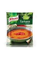 Knorr Tarhana Çorbası 74 gr