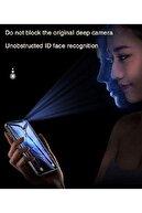 Spia Kalkan Serisi Samsung Galaxy Note 10 Nano Glass Kırılmaz Cam Ekran Koruyucu