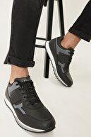 Altınyıldız Classics Casual Spor Sneaker Ayakkabı