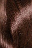 L'Oreal Paris Excellence Creme Saç Boyası 5.15  Efsanevi Türk Kahvesi