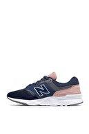 New Balance Kadın Günlük Spor Ayakkabı Cw997hya