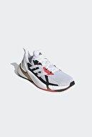 adidas Erkek Koşu - Yürüyüş Ayakkabısı X9000l4 Fw8388