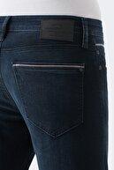 Mavi Erkek Hunter  Premium Zımparalı  Jean Pantolon 0020233659