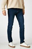 Koton Erkek Indıgo Jeans 1KAM45018LD