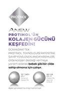 Avon Anew Platinum Gündüz Kremi SPF25 + Anew Platinum Gece Kremi 50ml Seti