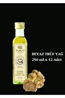 Turco Truffle Beyaz Truf Yağı