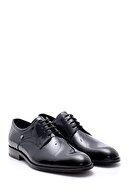 Derimod Erkek Lacivert Rugan Klasik Ayakkabı
