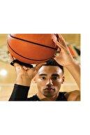 Spalding Shotloc - Şut Doktoru- Medıum - Antremanlarda Kullanımlar Için