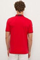 US Polo Assn Erkek T-Shirt G081SZ011.000.1029834