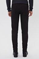 Lee Cooper Slim Fit Pamuklu Jagger Jeans Erkek Kot Pantolon 211 Lcm 121032 Dn0199