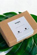 Soapy Co Himalaya Peeling&spa Vücut Sabunu - Vegan Sabun