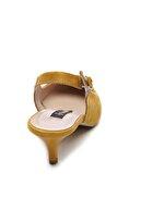 Kemal Tanca Kadın Vegan Ayakkabı Ayakkabı 720 1040 BN AYK Y20