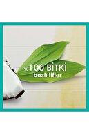 Prima Islak Havlu Mendil Coconut Pure 42 Yaprak (6 Lı Set) Organik Hindistan Cevizi Yağlı