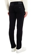 Emporio Armani Slim Fit Pamuklu J75 Jeans Erkek Kot Pantolon 6h1j75 1nrdz 0999