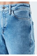 Mavi Kadın Cindy Vintage 90S Jean Pantolon 100277-26138