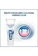Oral-B Macun Diş Eti & Minesi Pro 75 ml