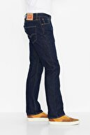 Levi's 501 Original Fit Straight Erkek Jean Pantolon 00501-0101