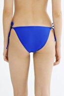 Penti Saks Basic Bikini Altı