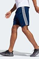 adidas Erkek Spor Şort - 4K_Spr A H3S 9