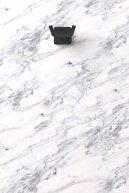Teknotel Ömür Boyu Paslanmaz Banyo Havlu Askı Mat Siyah Mg336