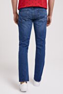 Lee Cooper Erkek Jagger Jeans  202 LCM 121075 DN1287