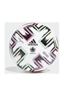 adidas Uniforia League Futbol Topu