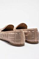 Elle Kadın Kobzar Vızon Casual Ayakkabı 20KDY433