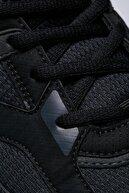 Lescon Unisex Siyah Airtube Debut Spor Ayakkabı