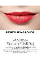 Avon Anew Serum Etkili Ruj - Revitalizing Rouge
