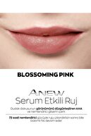 Avon Anew Serum Etkili Ruj -  Blossoming Pink