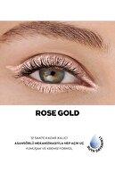 Avon Glimmerstick Asansörlü Göz Kalemi - Rose Gold