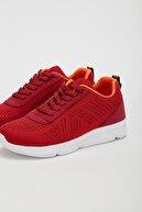 Muggo Unisex Sneakers Ayakkabı