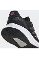 adidas Kadın Koşu Ayakkabısı