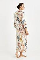 Penye Mood 9010 Elbise