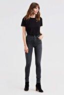 Levi's Kadın 721 Skinny Jean 18882-0184
