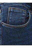 Ltb Kadın Mavi  Jeans