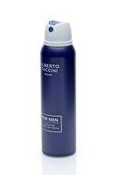 Alberto Taccini Deodorant For Men - 50 Ml