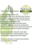 ILGAZ Klasik Limon Kolonyası 400 ml 80 Derece Kolonya Pet Limon Kolonyası