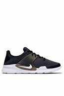 Nike Erkek Beyaz Spor Ayakkabı 902813-002 Arrowz