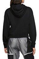 Nike Hooded Sweatshirt Cu5902-010