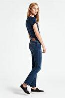 Levi's Kadın 712 Slim Jean 18884-0148