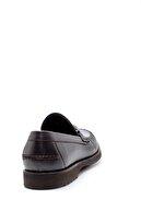 Derimod Erkek Ayakkabı(760)
