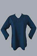 Rüya Anne Penye Bluz