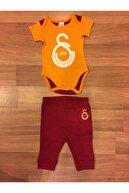 Galatasaray Bebek Beyaz Hediyelik Hastane Çıkışı B002