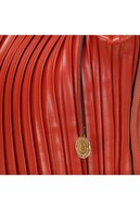 Nine West PIREL 1FX Kırmızı Kadın Omuz Çantası 101031703