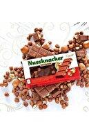 Nestle Choceur Nussknacker Bütün Fındıklı Çikolata 100gr