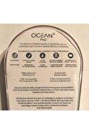 Ocean Pro 2 Tüm Cilt Tipleri Için Yüz Temizleme Ve Sıklaştırıcı Masaj Cihazı