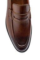 Derimod Erkek Deri Klasik Loafer