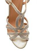 Derimod Kadın Topuklu Ayakkabı