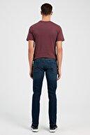Jack & Jones Jjiglenn Cj 197 Erkek Pantolon